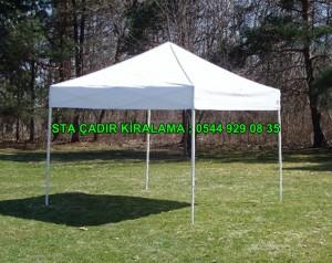 Çadır kamp çadırı kiralama İLETİŞİM ; 0544 929 08 35