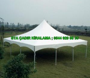 çadır çardak kamelya kiralama İLETİŞİM ; 0544 929 08 35