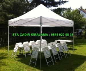 çadır çardak kamelya tente kiralama İLETİŞİM ; 0544 929 08 35