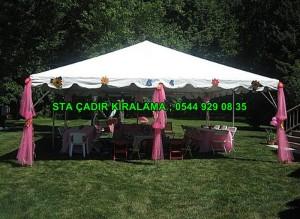 çadır çardak kiralama İLETİŞİM ; 0544 929 08 35