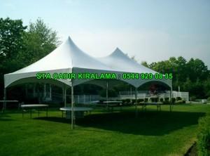 çadır kiralama çeşitleri resimleri İLETİŞİM ; 0544 929 08 35