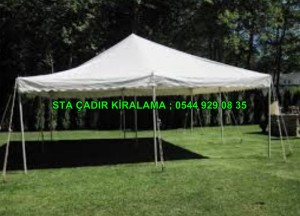 çadır kiralama ürünleri İLETİŞİM ; 0544 929 08 35
