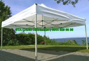 çadır kiralama firmaları İLETİŞİM ; 0544 929 08 35