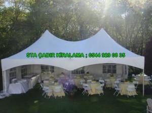 çadır kiralama fiyatı İLETİŞİM ; 0544 929 08 35