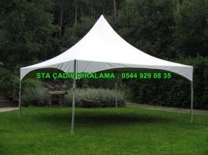 çadır kiralama fiyat İLETİŞİM ; 0544 929 08 35
