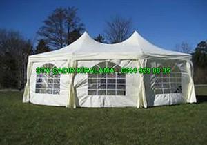 çadır kiralama fiyat modeller İLETİŞİM ; 0544 929 08 35