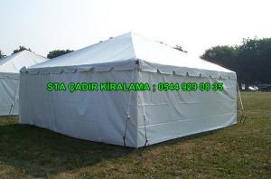 çadır kiralama fiyatları İLETİŞİM ; 0544 929 08 35