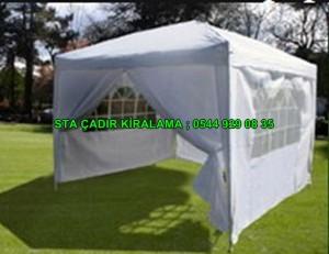 çadır kiralama kamp İLETİŞİM ; 0544 929 08 35