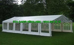çadır kiralama modelleri İLETİŞİM ; 0544 929 08 35