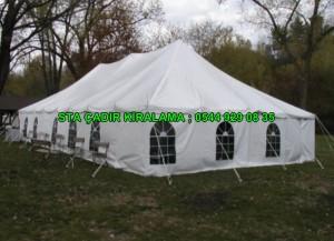 çadır kiralama resimleri İLETİŞİM ; 0544 929 08 35