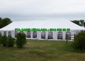 çadır kiralama ucuz modeller İLETİŞİM ; 0544 929 08 35