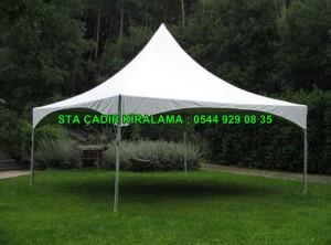 İftar organizasyonu Çadırı kiralama İLETİŞİM ; 0544 929 08 35
