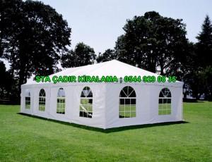 İndirim Çadırı kiralama İLETİŞİM ; 0544 929 08 35