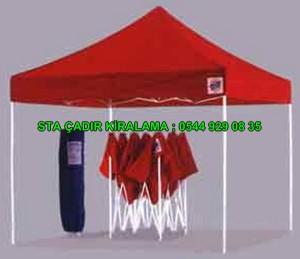 Şantiye Çadırı kiralama İLETİŞİM ; 0544 929 08 35