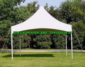 Şeffaf Tente çadır kiralama İLETİŞİM ; 0544 929 08 35