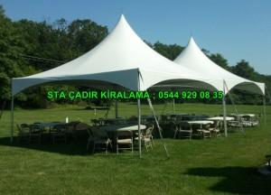 Düğün Çadırı kiralama İLETİŞİM ; 0544 929 08 35