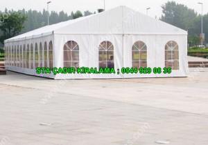 Düğün Çadırı kiralama fiyatı İLETİŞİM ; 0544 929 08 35