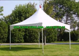 Davet Çadırı kiralama İLETİŞİM ; 0544 929 08 35