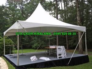 Depo Çadırı kiralama İLETİŞİM ; 0544 929 08 35