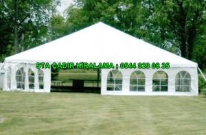 Dome Çadır kiralama İLETİŞİM ; 0544 929 08 35