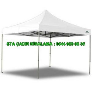 Gölgelik Şemsiye kiralama İLETİŞİM ; 0544 929 08 35