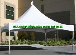 Hangar Çadırı kiralama İLETİŞİM ; 0544 929 08 35