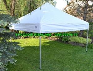 Kamp Çadırı kiralık İLETİŞİM ; 0544 929 08 35