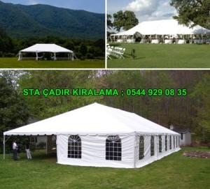 Kubbeli Çadır kiralık İLETİŞİM ; 0544 929 08 35