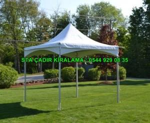 Kubbeli Tente çadır kiralama İLETİŞİM ; 0544 929 08 35