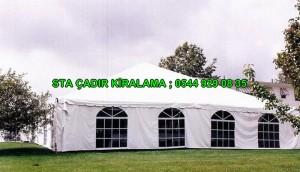 Mağaza Çadırı kiralama İLETİŞİM ; 0544 929 08 35