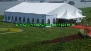 Otağ Çadırı kiralama İLETİŞİM ; 0544 929 08 35
