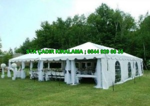 Outlet Çadırı kiralama İLETİŞİM ; 0544 929 08 35