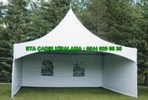 Parti Çadırı kiralama İLETİŞİM ; 0544 929 08 35
