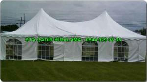 Piknik Çadırı kiralık İLETİŞİM ; 0544 929 08 35