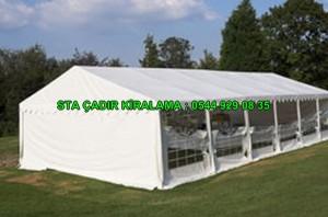 Piknik Çadırı kiralama İLETİŞİM ; 0544 929 08 35