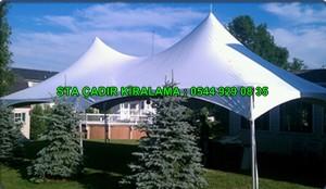 Ramazan Çadırı kiralama İLETİŞİM ; 0544 929 08 35