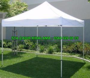 Tören Çadırı kiralama İLETİŞİM ; 0544 929 08 35