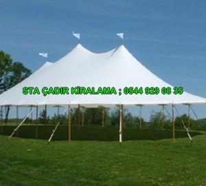 Tente kiralama İLETİŞİM ; 0544 929 08 35