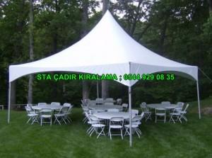 düğün çadırır kiralama İLETİŞİM ; 0544 929 08 35