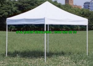 iftar çadırı ucuz kiralık İLETİŞİM ; 0544 929 08 35