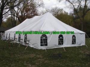kamelya çardak çadır kiralık İLETİŞİM ; 0544 929 08 35