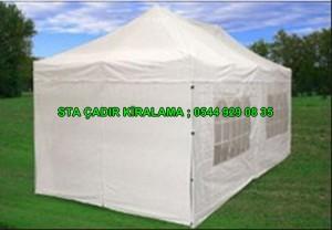 kamp çadırır kiralama fiyatları İLETİŞİM ; 0544 929 08 35