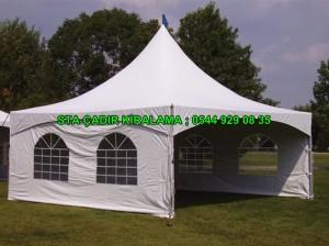 kiralık çadır çeşitleri İLETİŞİM ; 0544 929 08 35