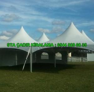 kiralık çadır firmaları İLETİŞİM ; 0544 929 08 35
