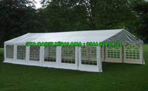 kiralık çadır fiyatları İLETİŞİM ; 0544 929 08 35