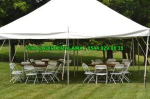 kiralık çadır modelleri çeşitleri İLETİŞİM ; 0544 929 08 35