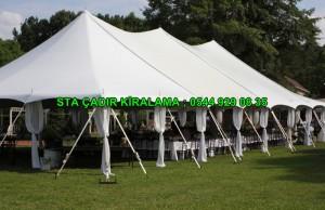 kiralık çadır modelleri İLETİŞİM ; 0544 929 08 35