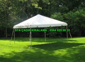 kiralık çadır modelleri fiyatı İLETİŞİM ; 0544 929 08 35