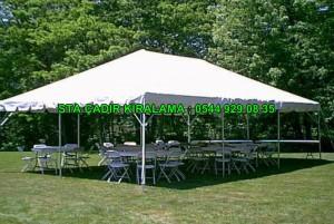 kiralık çadırcı çadırlar İLETİŞİM ; 0544 929 08 35