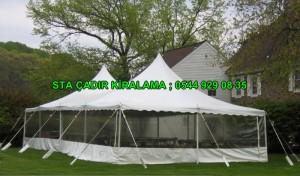 kiralık çadırcı İLETİŞİM ; 0544 929 08 35